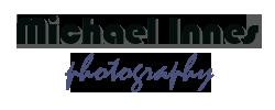 Innes Photography